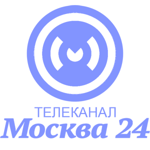 Москва 24 - Вкус Риска