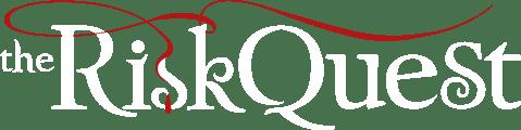 Экшн Квест Хоррор Перформанс Вкус Риска квест в Москве от the Risk Quest