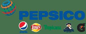 Вкус Риска - Pepsico