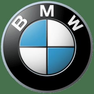 BMW посетили Вкус Риска