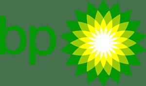 BP партнёры Вкус Риска