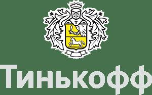 Тинькофф партнёры Вкус Риска